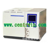 气相色谱仪 型号:BTFSP-2100