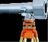 远距裂缝观测仪 裂缝观测仪