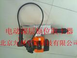 北京电动深层原位取土器价格,型号:JZ-STZ