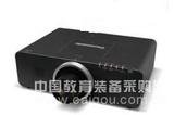 工程投影機 型號:HA/PT-SLX60C
