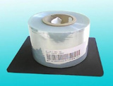 杜邦玻璃纸硫化仪门尼专用薄膜纸