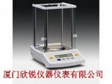 赛多利斯经济型电子天平TE212-L