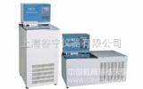 GREEN/谷宁品牌高精度低温恒温槽