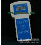 手持式红外线CO2分析仪/不分光红外线气体分析仪 型号:NJUH-3010H