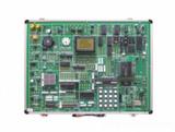 单片机、微机接口与组态综合实验系统