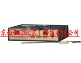 数字式贝克曼温度计/精密电子温度温差测量仪(优势)
