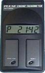 PET-1100R转速表