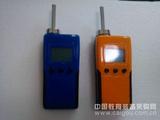 便攜式可燃氣體分析儀