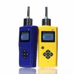 TD2000L-HCL便攜式氯化氫檢測報警儀