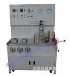 超临界水氧化实验装置