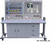 KHKW-845A網孔型電工技能及工藝實訓考核裝置(單面、雙組)