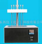 氮气吹干仪 wi106856