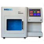 HX-TD型真密度測試儀