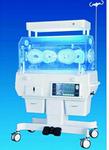 婴儿培养箱/暖箱(单面蓝光)---有注册证  产品货号: wi108057