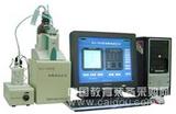 微机硫醇硫测定仪GB/T 1792、ASTM D3227
