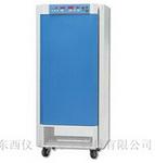 人工气候箱  产品货号: wi110170 产    地: 国产