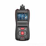 优惠促销泵吸式?#25159;?#27668;体分析仪 特价批发手持式?#25159;?#27668;体检测仪TD500-SH-Ex