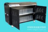 电子书包配套系统集成式充电手推车
