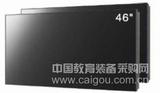 供應愛視達46寸液晶拼接屏ASD-DS46A