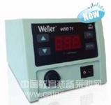 威乐Weller75W经济型电焊台WSD71