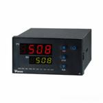 廈門宇電-溫控器-AI-508