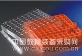 Corning 冻存管盒 431119 431120 431121