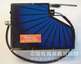 SR3500系列野外便携式地物波谱仪