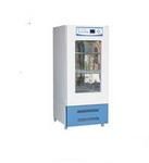 诺基仪器品牌生化培养箱SHP-160可比进口产品