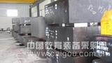 供应NAK80模具钢 日本大同NAK80模具钢圆棒