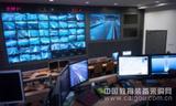 监视器|监视器厂家|监视器批发