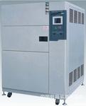 珠海冷热冲击试验箱