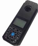 方便携带现场检测的便携式浊度仪