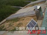 九州空间生产水土流失泥沙含量监测仪/便携式地表坡面径流自动监测仪/小区产流过程自动监测仪