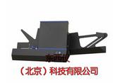 廠家直銷光標閱卷機(熱賣)  產品貨號: wi92153