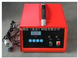 柴油车烟度计  产品货号: wi102924 产    地: 国产