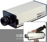 近紅外攝像機(MicronViewer)