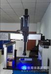 高等院校CCD圖像抓取檢測搬運儀器