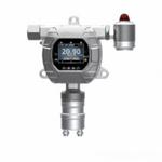 可检测多种气体TD5000-SH-EX-A在线式可燃气体检测仪