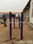 厂家直销 双杠 室外户外健身器材路径 体育器材