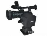 高精度手持机云台 — 广播级手持式高清摄录一体机专用云台