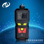 剧毒砷化氢气体速测仪TD400-SH-AsH3内置粉尘过滤器便携式砷化氢检测报警仪
