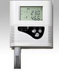 智能温湿度记录仪  产品货号: wi112809