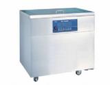 超声波清洗机E31-SB-8000DT|现货|规格|价格