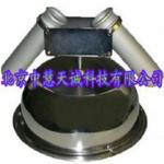 STY-FKY-I硫酸根离子浓度计/硫酸根快速测定仪 型号:STY-FKY-I