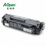 aopen打印耗材硒鼓厂家 FQ-FX9