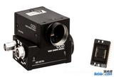 工业级摄像机XC-ST70,XC-ST70CE