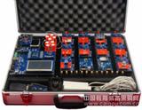 高级无线传感器网络开发系统