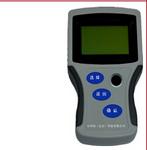 手持式农药残留测定仪  产品货号: wi101529