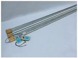 粮堆测温仪/测温杆/电阻测温杆/粮情测温仪( 粮仓专用)  产品货号: wi99937 产    地: 国产