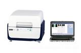 日立型X射线荧光光谱仪